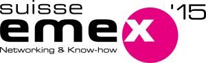 emex_15_logo_networkingknow-how_rgb